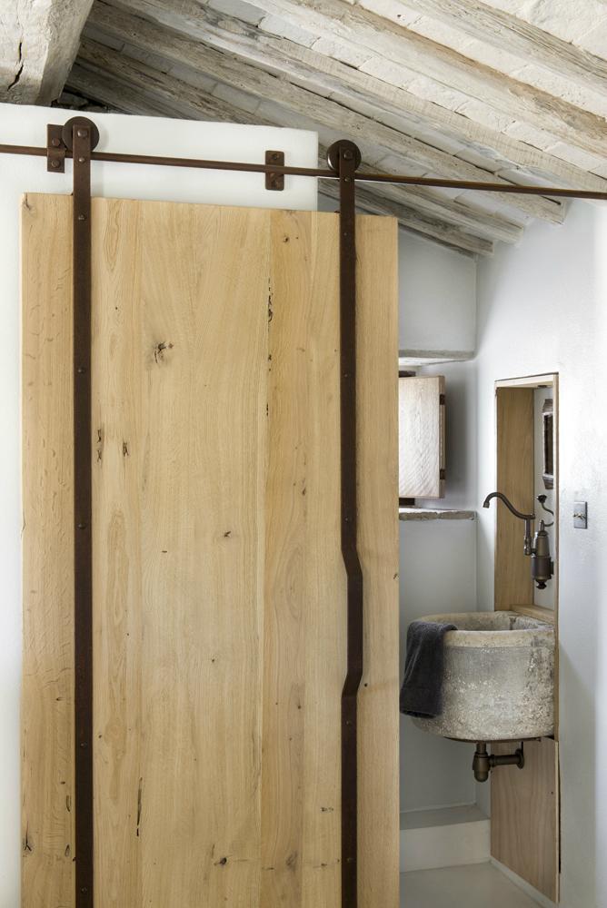 Toscane home interior 11