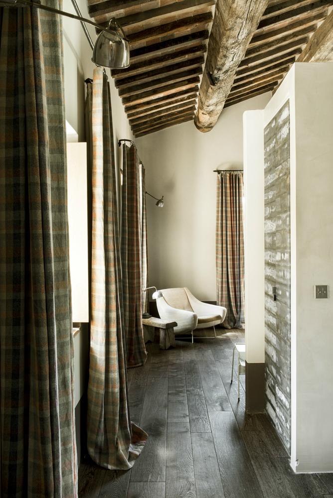 Toscane home interior 20