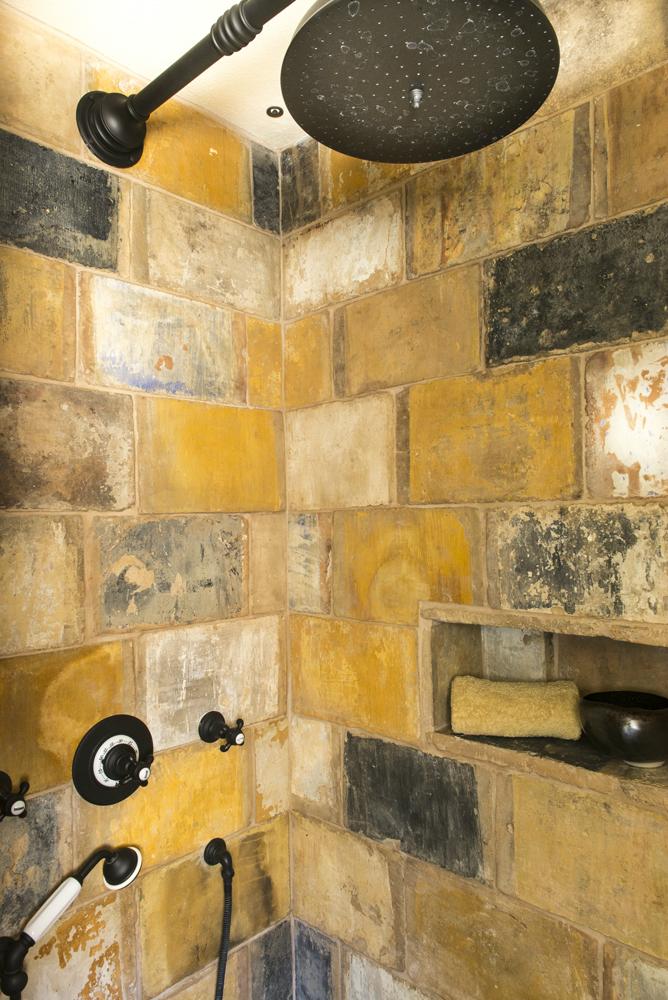 Toscane home interior 36