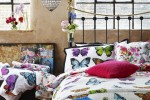 4 Stylish Bedroom Looks 2