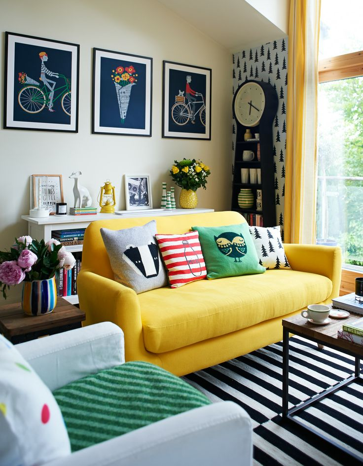97+ Mustard Home Decor - Full Size Of Living Roomhigh End Home Decor ...
