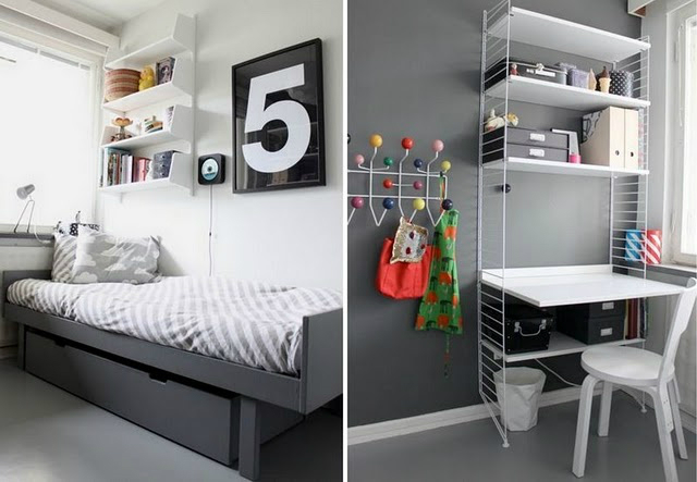 Gray-Boys-Room-Ideas-59