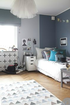 Gray-Boys-Room-Ideas-61