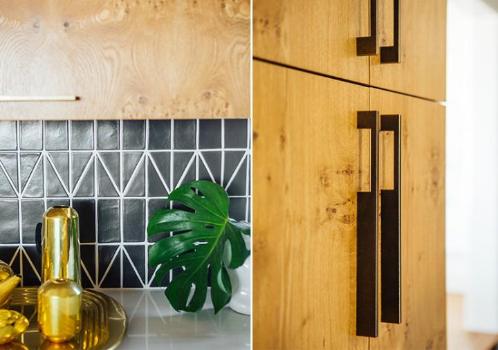 contemporary elegant bold house interiors 9
