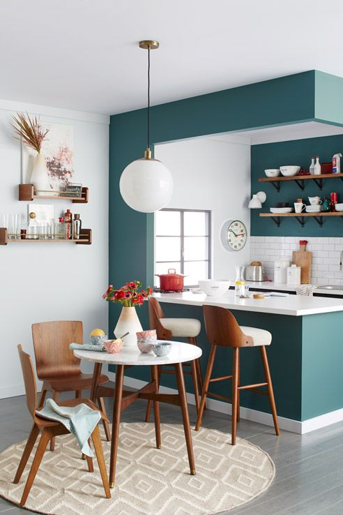 decorating-with-emerald-teal-bue-20