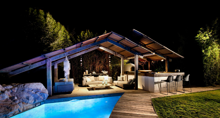 ibiza-home-interior-design-30