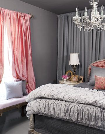 Sophisticated Bedroom tips 10