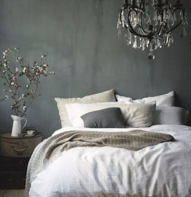 Sophisticated Bedroom tips
