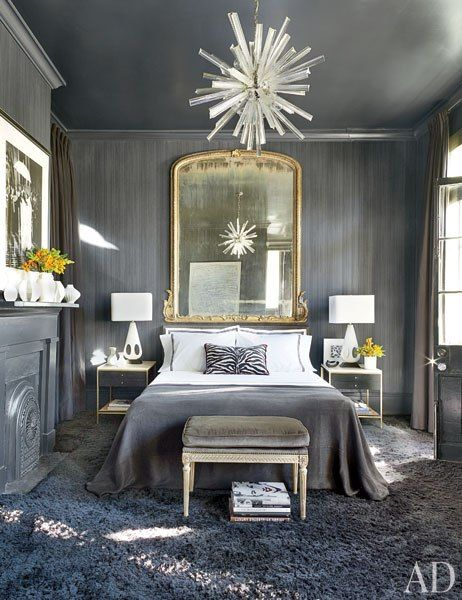 Sophisticated Bedroom tips 7