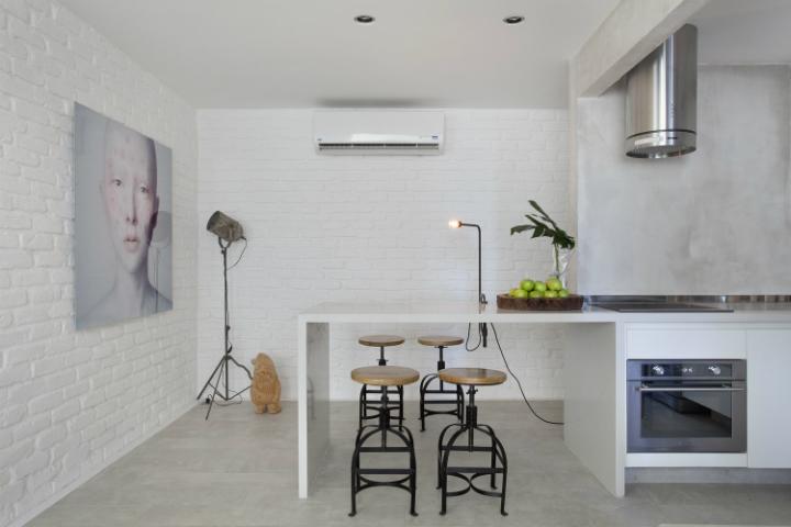 RF House interior 2