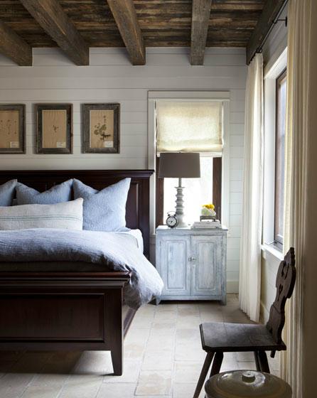 Stylish And Comfortable Home 10