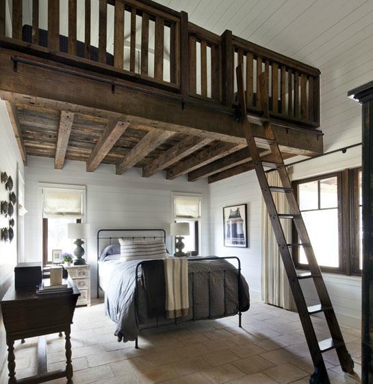 Stylish And Comfortable Home 11