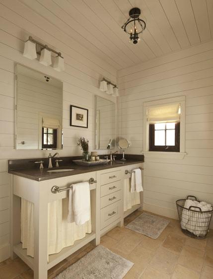 Stylish And Comfortable Home 12