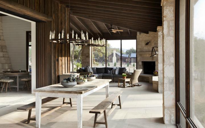 Stylish And Comfortable Home 3
