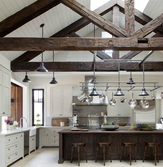Stylish And Comfortable Home 5
