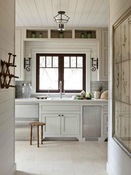Stylish And Comfortable Home 6