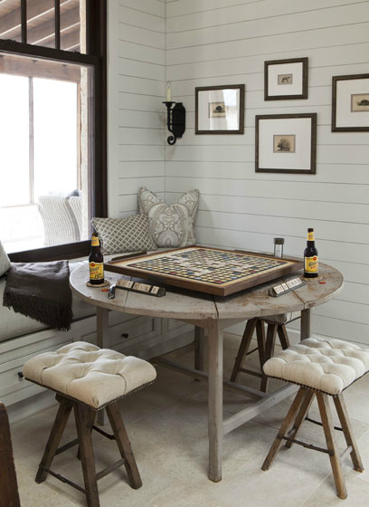 Stylish And Comfortable Home 7