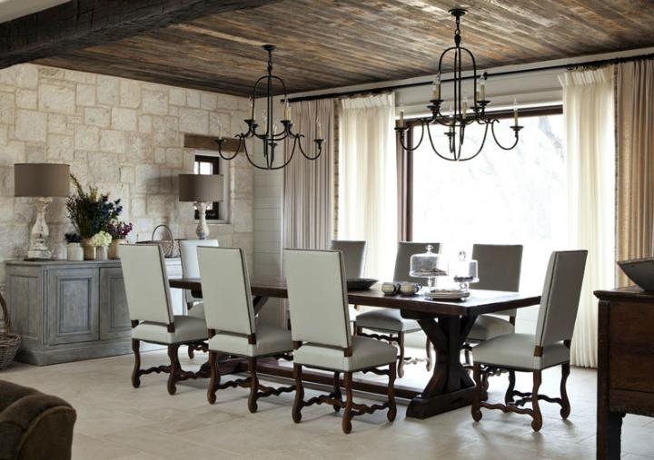 Stylish And Comfortable Home 8