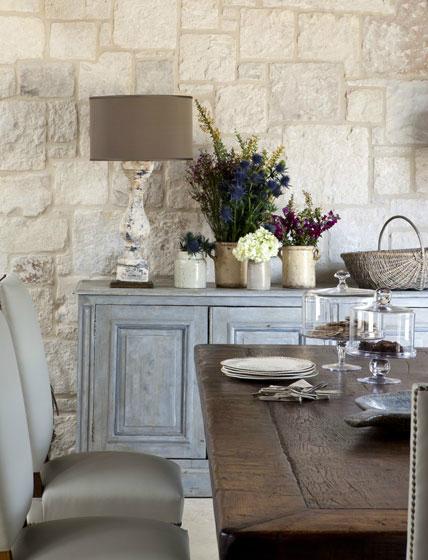 Stylish And Comfortable Home 9