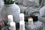 coffee table decor styling 13