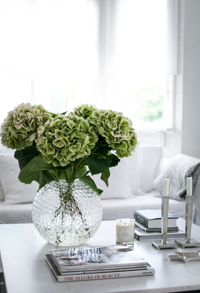 Top tips for coffee table styling decoholic