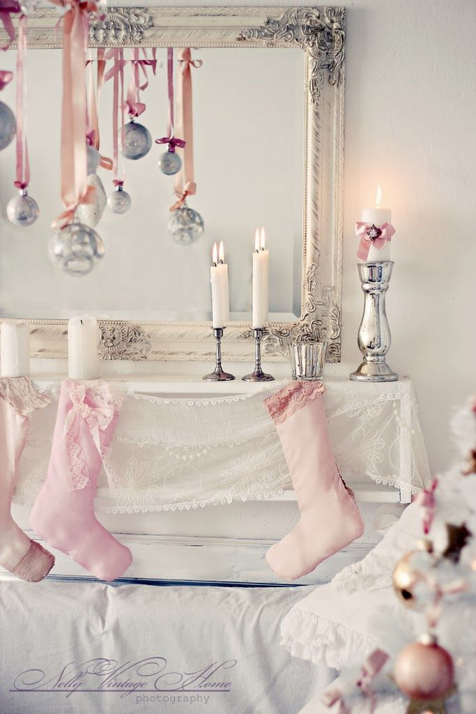 Christmas Home Decorating Trends 13