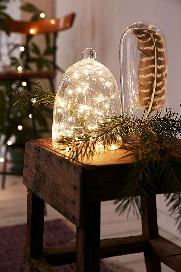 Christmas Home Decorating Trends 2125