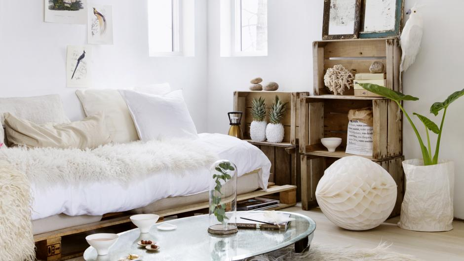 Home Interior Trends For Decoholic