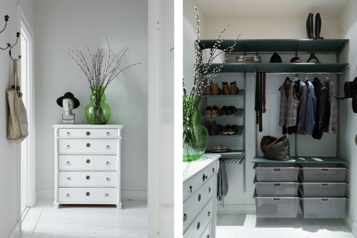 Casual Style Interior At Its Best 5