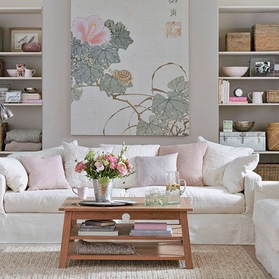 Decorating With the 2016 PANTONE Color of the Year 2