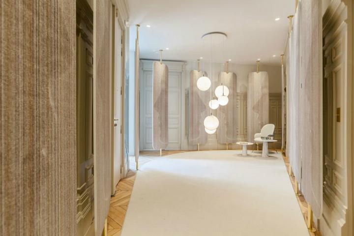 Parisian Apartment VI 10