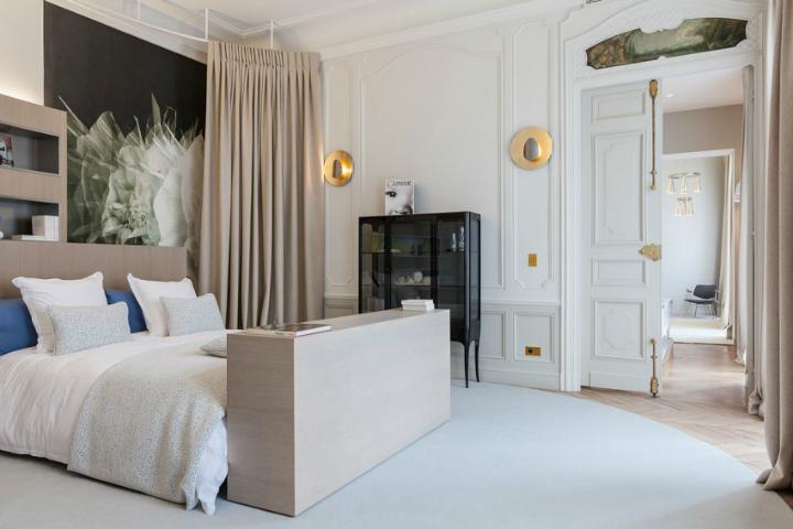 Parisian Apartment VI 5
