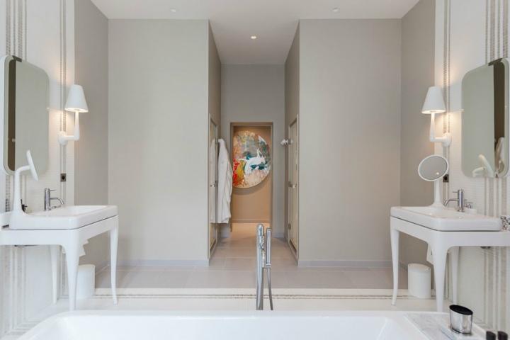 Parisian Apartment VI 7