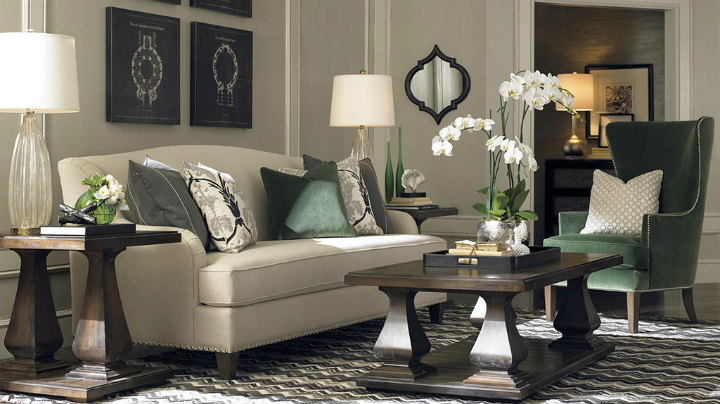 22 Real Living Room Ideas Decoholic