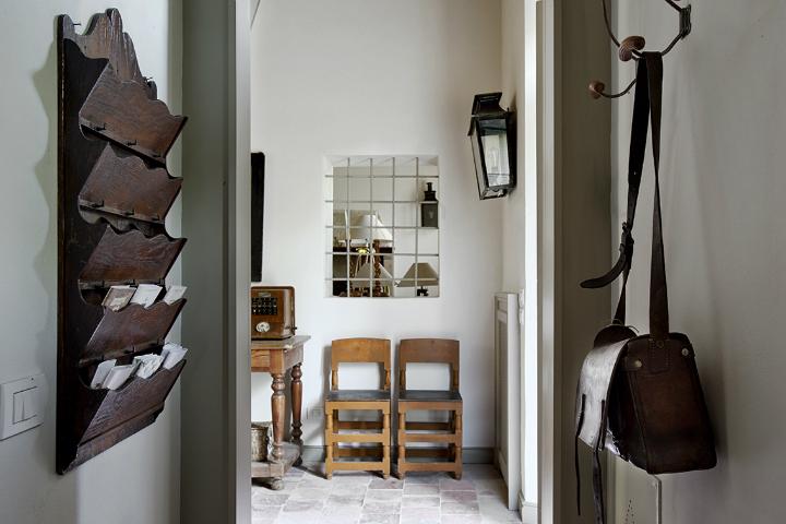 design : wohnzimmer shabby chic braun ~ inspirierende bilder von ... - Wohnzimmer Shabby Chic Modern