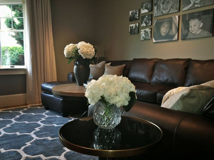 Area Rugs That Go With Brown Leather Furniture Atcsagacity Com