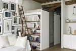 A Photographer Matthew Brookes Exquisite Home