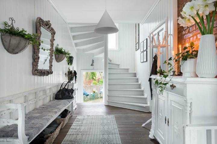 Scandinavian Interior With Character 15