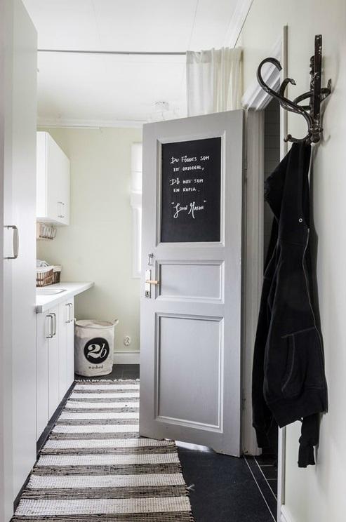 Scandinavian Interior With Character 20
