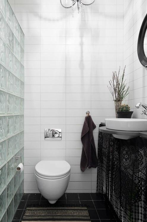 Scandinavian Interior With Character 21