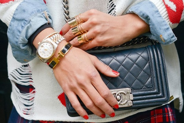 The Bangles The New Bracelet Find The 10 Best