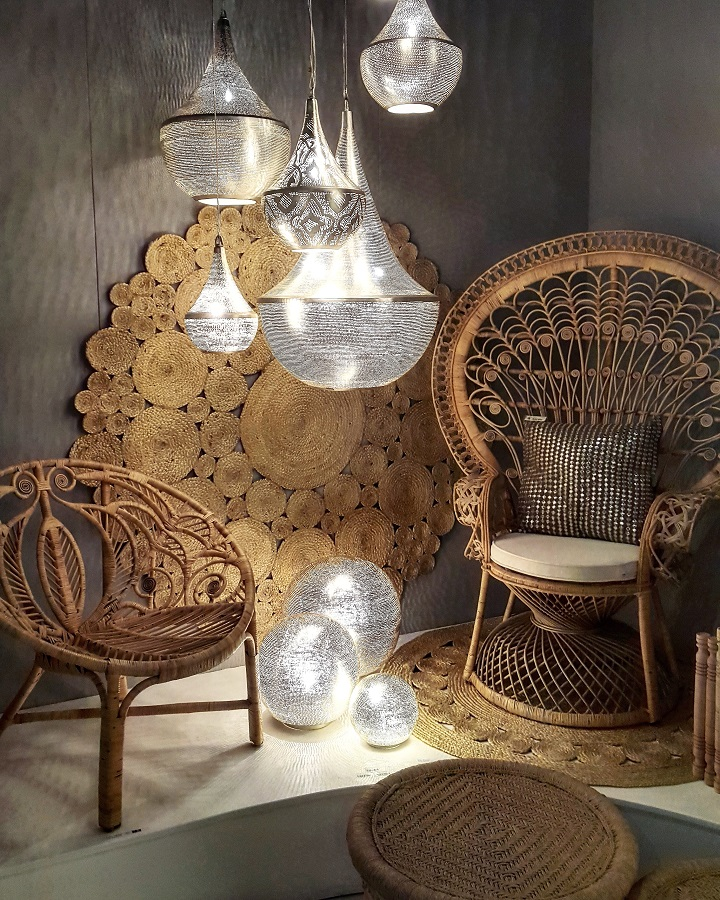 best of maison and objet paris 2016 37