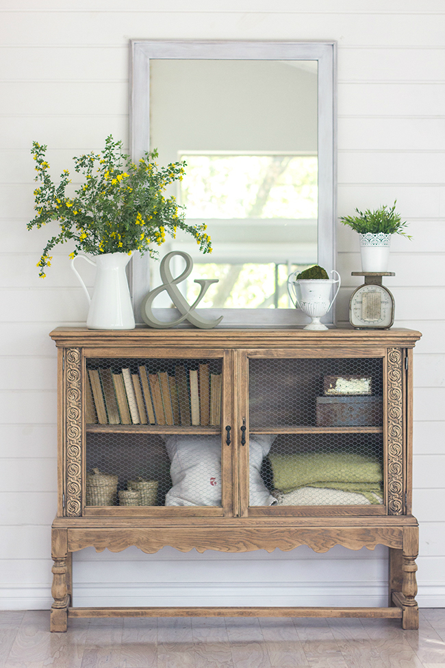 Stylish Ways to Welcome Spring Into Your Home