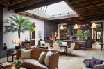 townhouse traditional and modern interior by kevin dankan