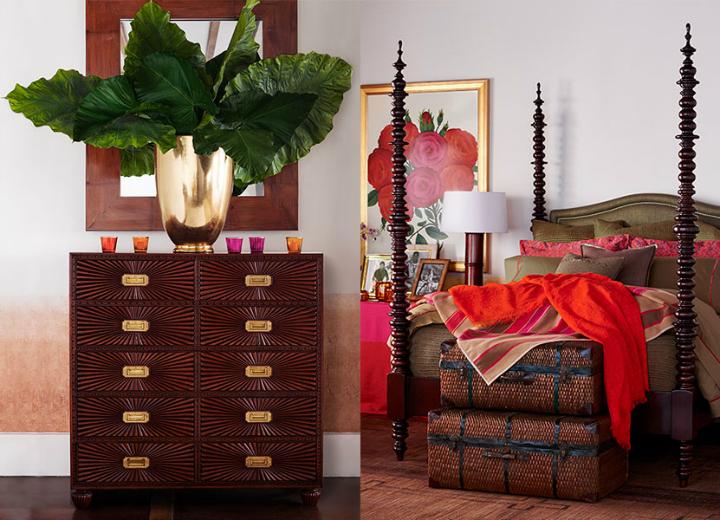 Ralph Lauren Home Collections 20