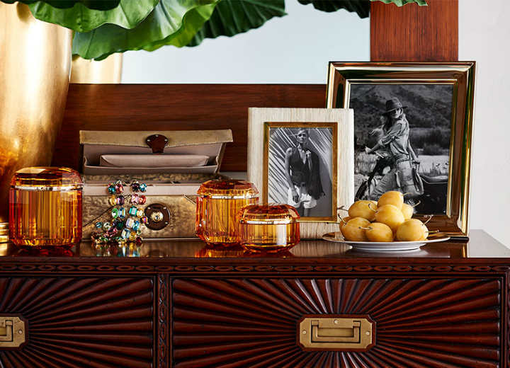 ... Ralph Lauren Home Collections 24