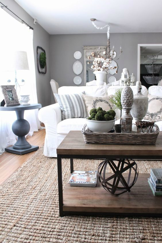 How Can You Create an Indoor Space That Feels Like The Outdoors 8