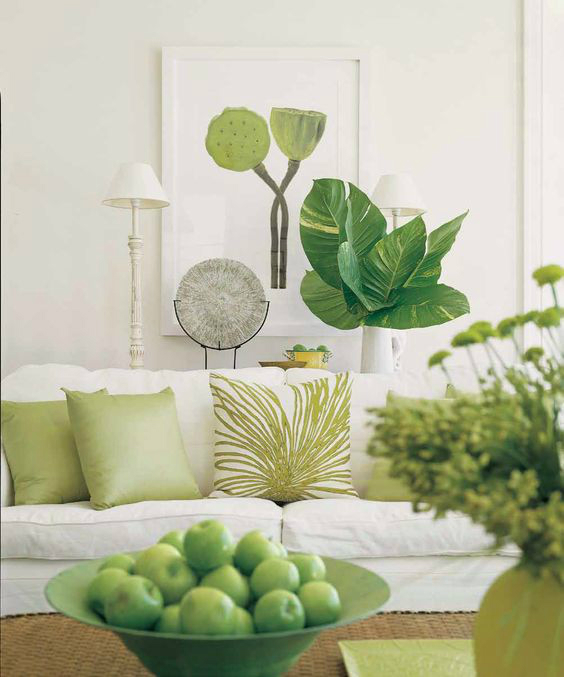 How Can You Create an Indoor Space That Feels Like The Outdoors 9