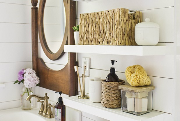 Ideas for a More Organized Home 4