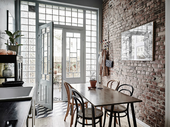 scandinavian home interior design with timeless beauty 2